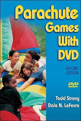 parachute-games-with-dvd-2nd-edition