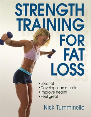 Will c4 help lose weight