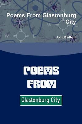 poems-from-glastonburg-city