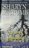 Sick of Shadows (Elizabeth MacPherson, #1)