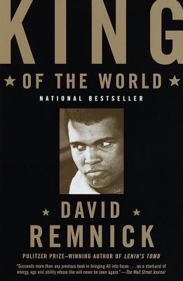 Ebook King of the World: Muhammed Ali and the Rise of an American Hero by David Remnick DOC!