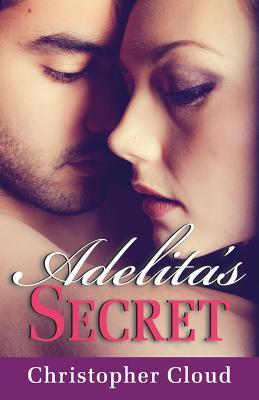 Adelita's Secret