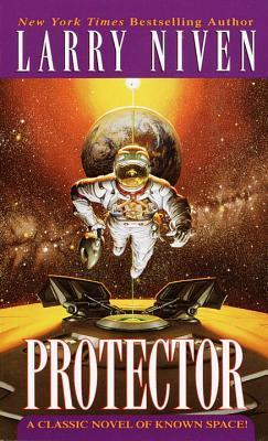 Protector (Known Space)