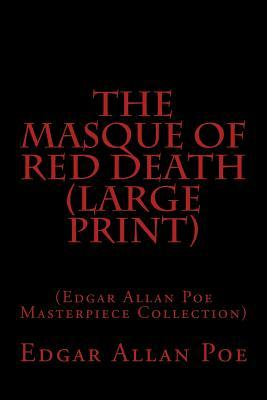 The Masque of Red Death: