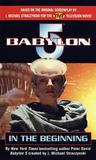 In the Beginning (Babylon 5)