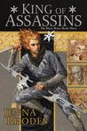 King of Assassins (The Elven Ways #3)