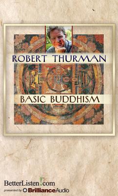 basic-buddhism