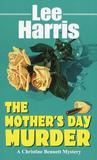 The Mother's Day Murder (Christine Bennett, #12)