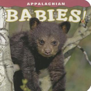 Appalachian Babies!