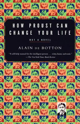 how-proust-can-change-your-life
