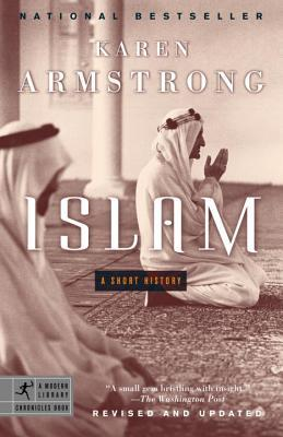 Islam: A Short History (Paperback)