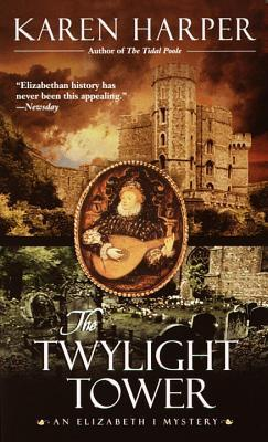 the-twylight-tower