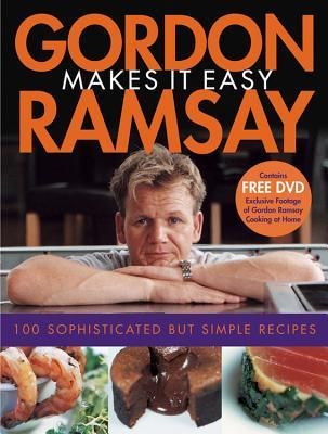 gordon-ramsay-makes-it-easy