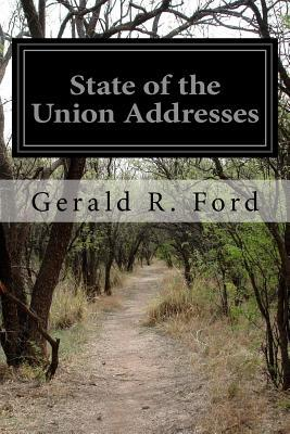 state-of-the-union-addresses