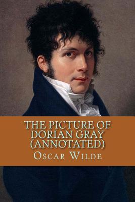 The Picture of Dorian (Annotated)