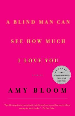 a-blind-man-can-see-how-much-i-love-you