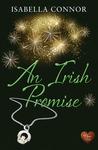 An Irish Promise (An Emerald Isle Romance, #2)