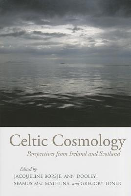celtic-cosmology-perspectives-from-ireland-and-scotland
