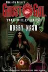 Ghost Gal: The Wild Hunt