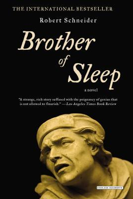 https://www.goodreads.com/book/show/18693978-brother-of-sleep