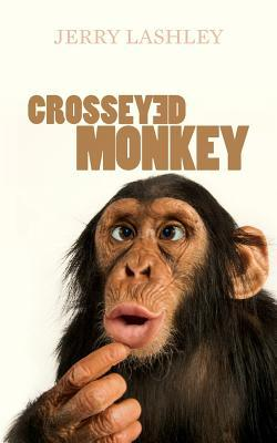 Crosseyed Monkey