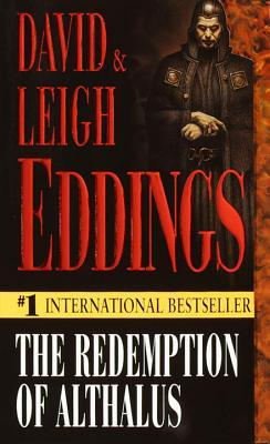 The Redemption of Althalus (David & Leigh Eddings)