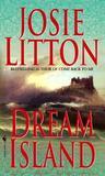 Dream Island (Akora, #1)