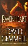 Ravenheart (The Rigante, #3)