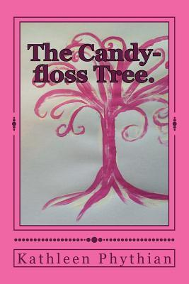The Candy-Floss Tree.