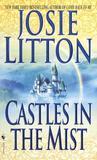 Castles in the Mist (Akora, #3)