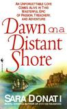 Download Dawn on a Distant Shore (Wilderness, #2)