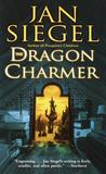 The Dragon Charmer (Fern Capel, #2)