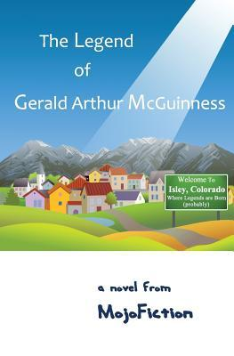 the-legend-of-gerald-arthur-mcguinness
