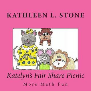Katelyn's Fair Share Picnic: More Math Fun