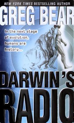 darwin-s-radio