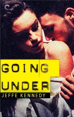 Going Under (Falling Under, #1)