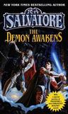 The Demon Awakens (Corona: The DemonWars Saga, #1)