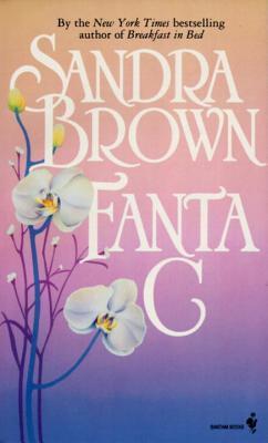 Fanta C (Mason Sisters, #1)