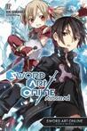 Sword Art Online,...