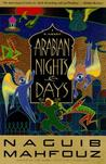 Download Arabian Nights and Days