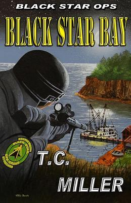 Black Star Bay (BlackStar Ops #2)