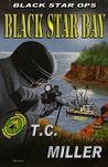Black Star Bay (BlackStar Ops #2)