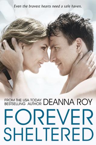 forever-sheltered