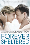 Forever Sheltered (The Forever Series, #3)