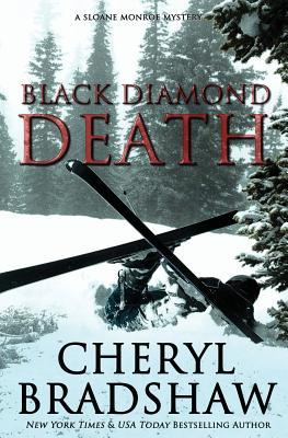 Black Diamond Death (Sloane Monroe #1)