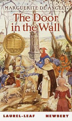 The Door in the Wall (Books for Young Readers)