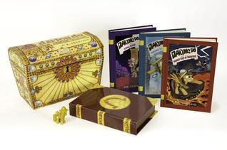 My Little Pony: The Daring Do Adventure Collection