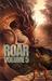 ROAR Volume 5