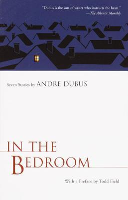 a father's story andre dubus summary