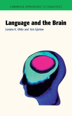 language-and-the-brain